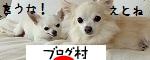 にほんブログ村 犬ブログへ