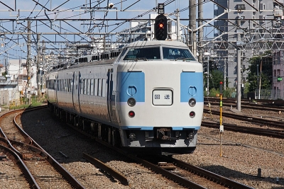 E9195506n.jpg