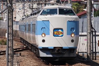 E9205678.jpg