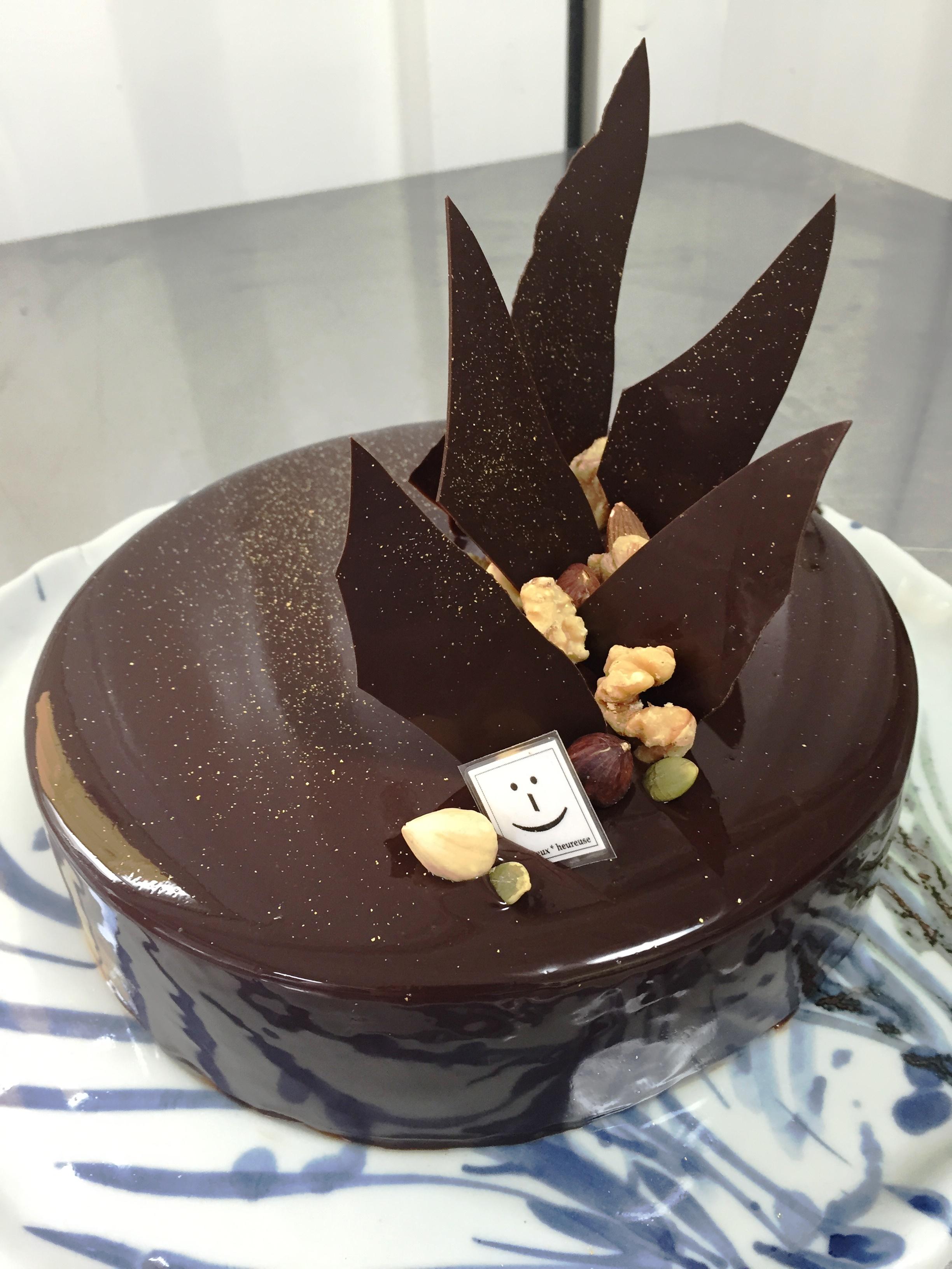 gourmandise_chocolat1.jpg