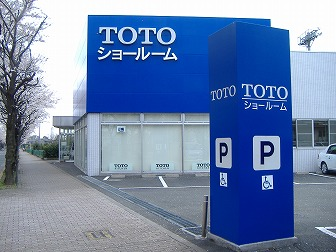 TOTOpht01.jpg