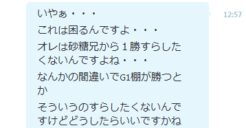 20150830130714916.png