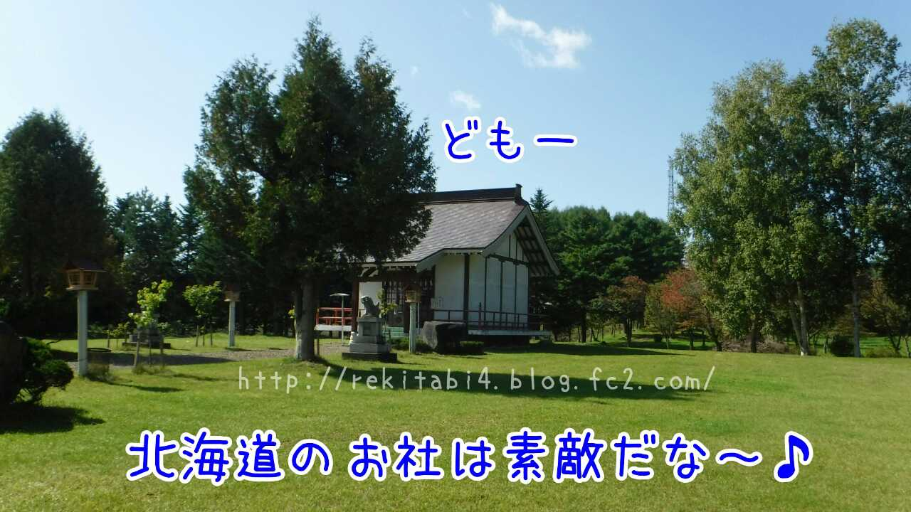 20150926202135460.jpg