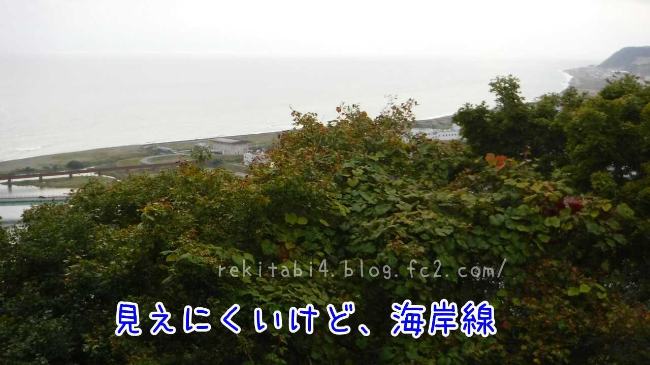 20151015021015329.jpg