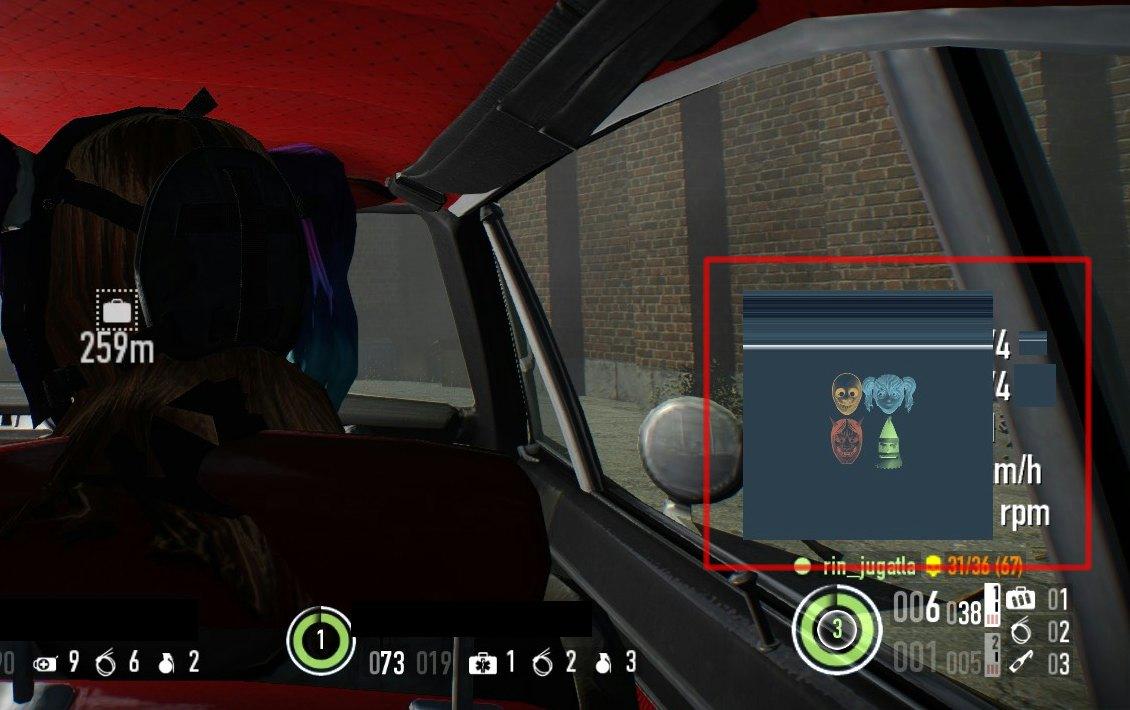 drivingHUD1.jpg