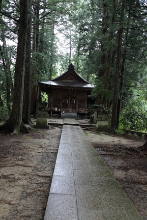 阿智神社15