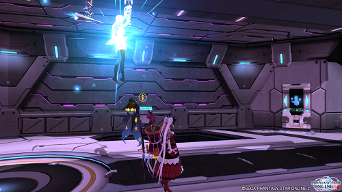 pso20150822_122759_000.png