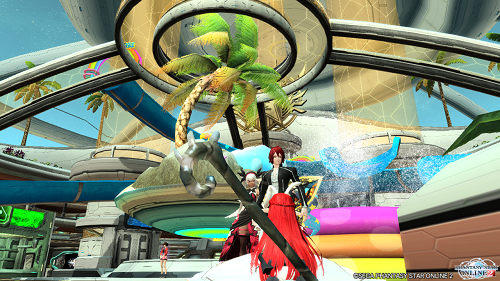 pso20150825_223856_000.png