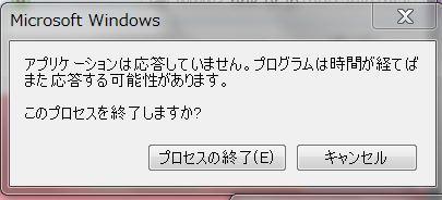 201510162053588ca.jpg