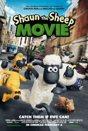 Shaun_the_Sheep_MoviePoster.jpg
