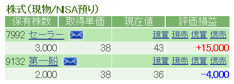20150822082909ab4.png