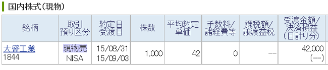 201508311117477f0.png