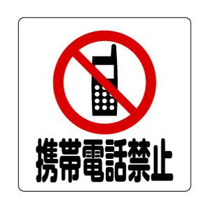 病院でも携帯電話を使っていいんだ - 語り得の世界