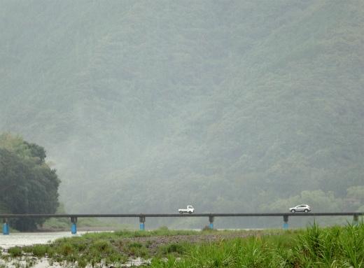 s-728-4沈下橋