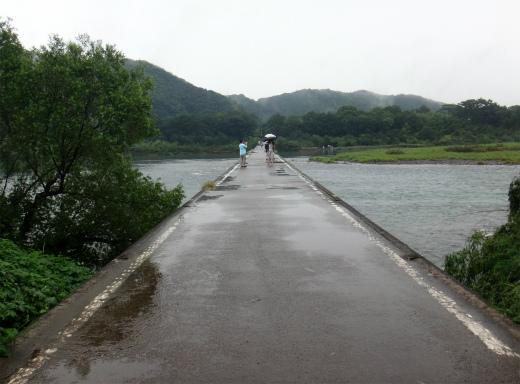 s-728-5沈下橋2