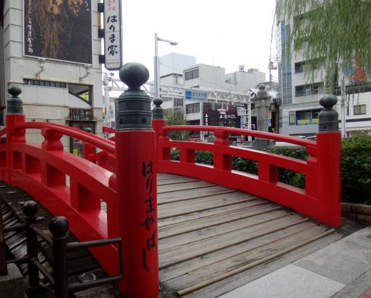 s-729-3はりまや橋3