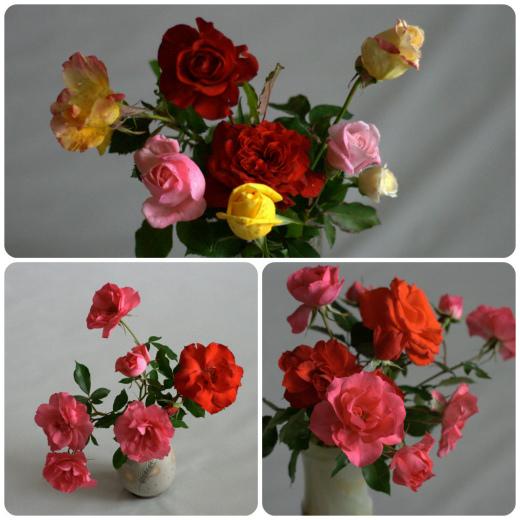 s-744-4花瓶