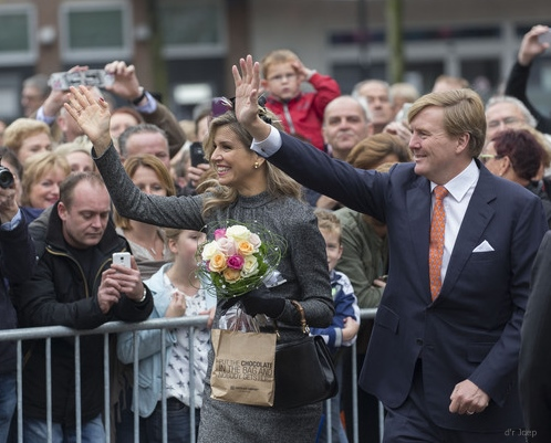 Queen-Maxima-King-Willem-oct2015.jpg