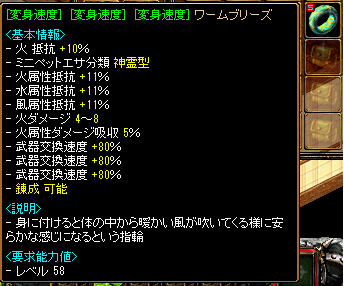 201509280804164b1.png