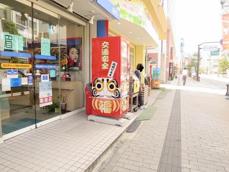 takasaki-pw3-2.jpg