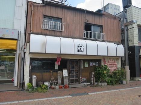 takasaki-pw8.jpg