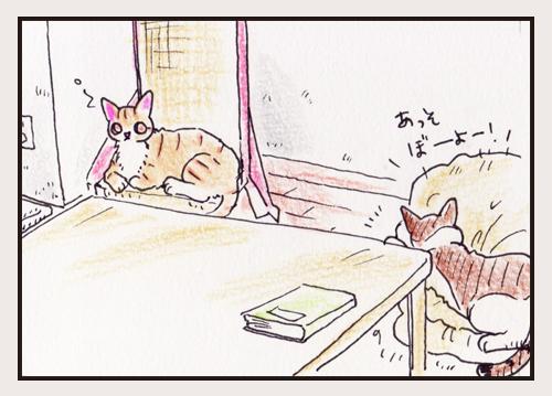 comic_4c_15082102.jpg