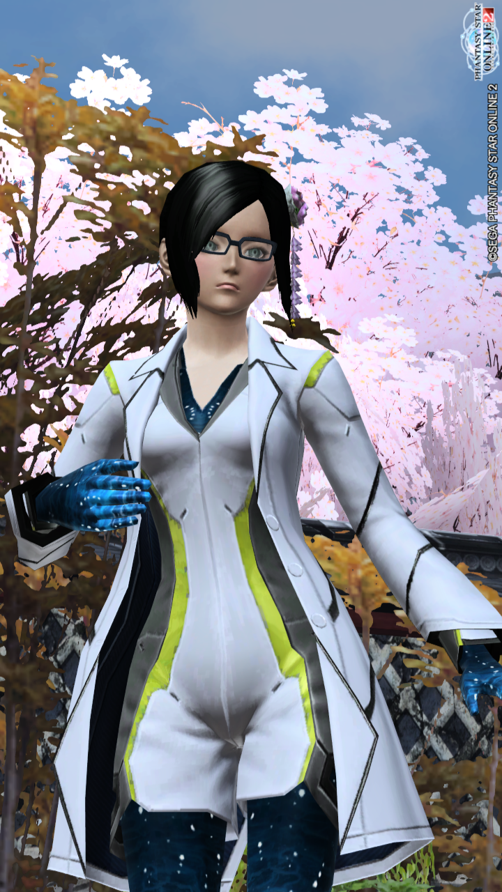 pso20150924_042957_032.png