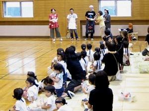 undoukai20150919_2.jpg
