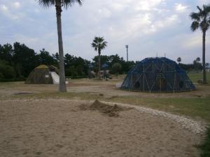 広野海岸公園強化0
