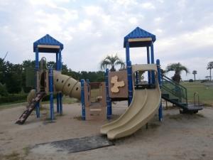 広野海岸公園強化3