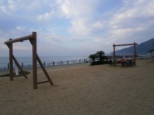 広野海岸公園強化6
