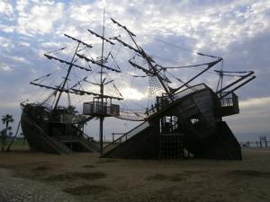 広野海岸公園強化8