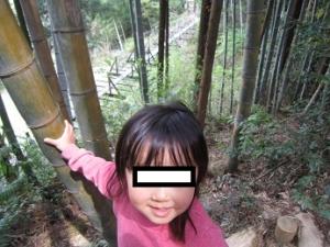 島田中央公園強化20