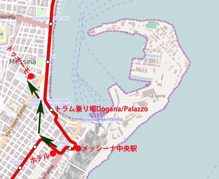 2012012101.jpg