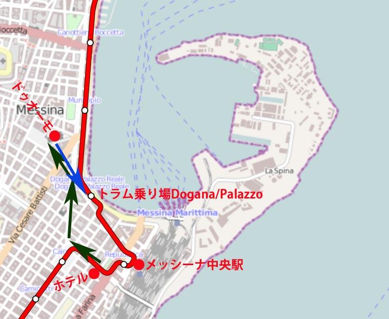 2012012102.jpg