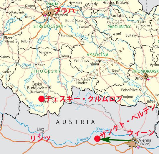 2012022801.jpg