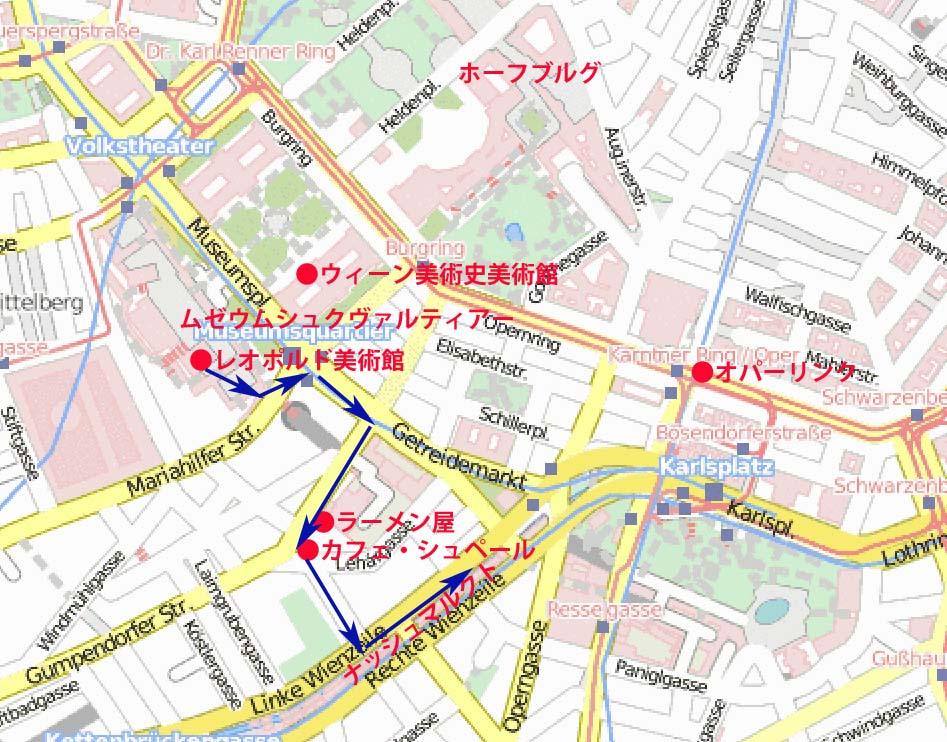2012032801.jpg