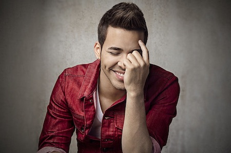 prince-royce-press-2015-billboard-650.jpg