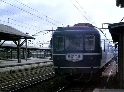 sabt006.jpg