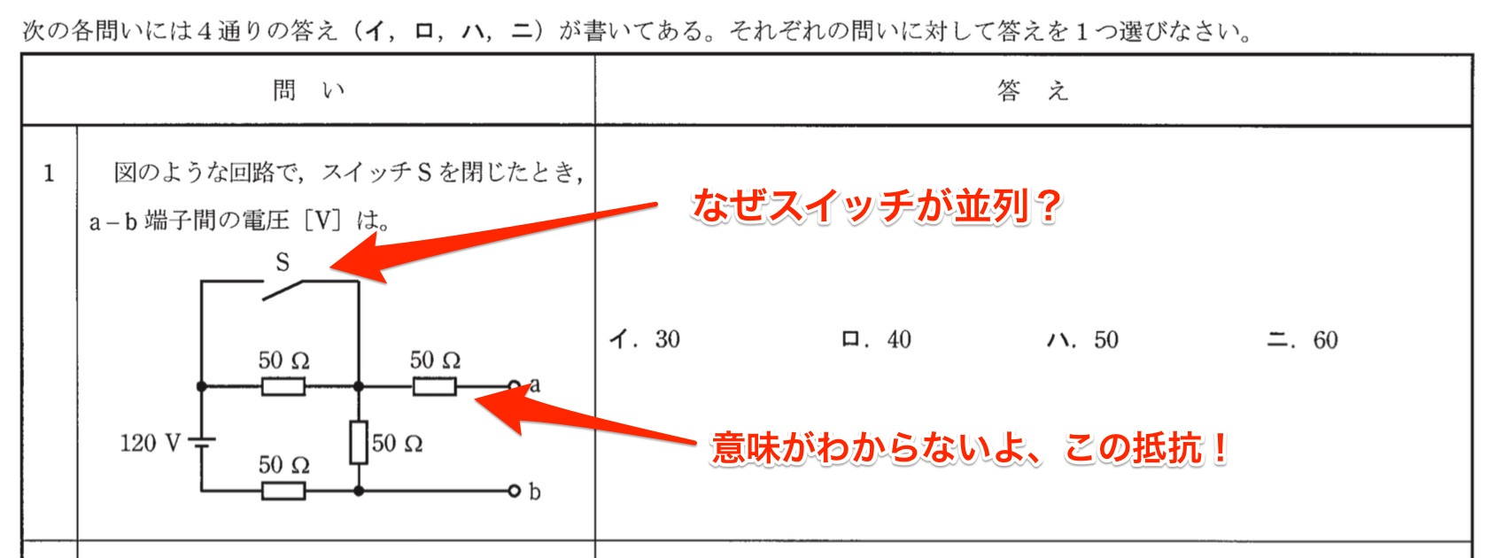 www_shiken_or_jp_answer_pdf_187_file_nm01_2015_K_shimokihikki_pdf''