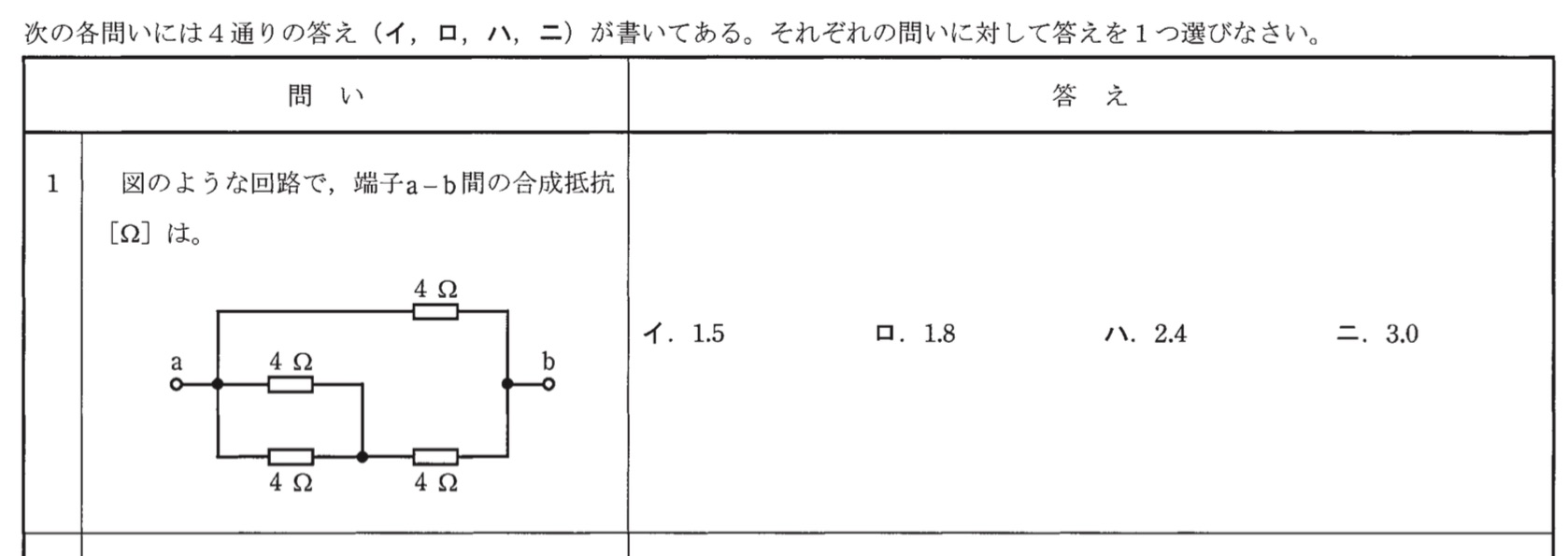 www_shiken_or_jp_answer_pdf_181_file_nm01_KA1_PDF.jpg