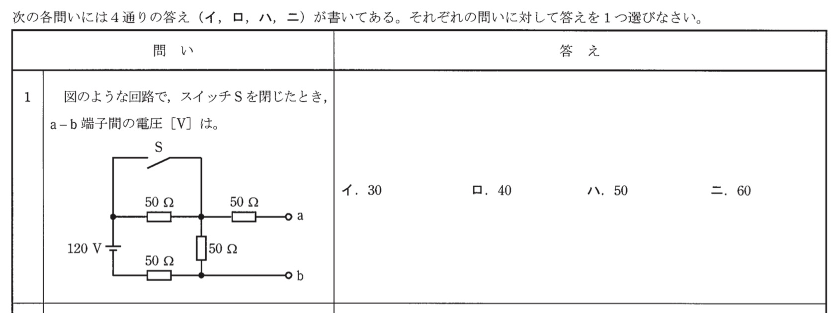 www_shiken_or_jp_answer_pdf_187_file_nm01_2015_K_shimokihikki_pdf.jpg
