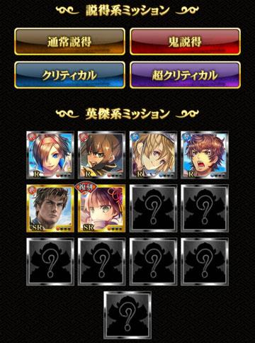 201509100041008a7.jpg