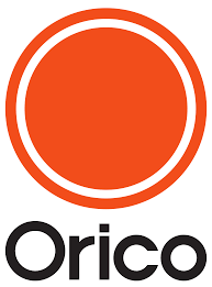 ORICO.png
