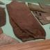 498世界最古のパンツ