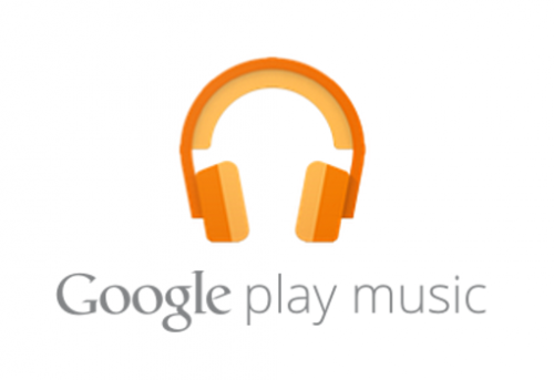 Google_play_music_jp_000.png