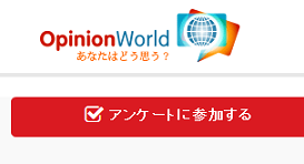 20150830213915eb5.png
