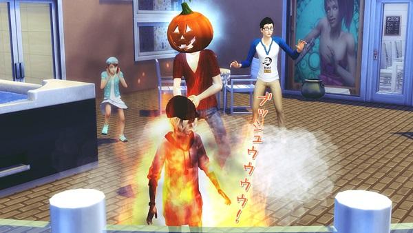 Spooky3-22.jpg