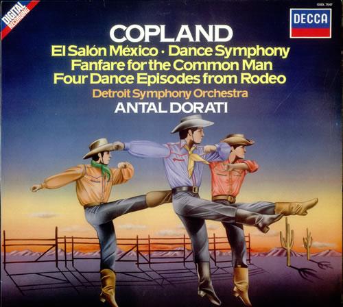 Aaron-Copland-El-salon-Mexico-F-532898.jpg
