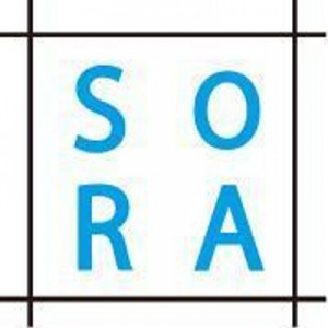 地域活動スペースSORA